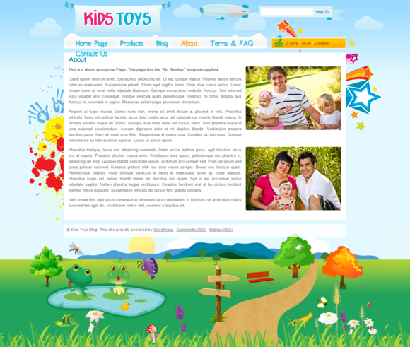 580th_About - Kids Toys Blog.png